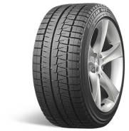 Bridgestone Blizzak RFT, 275/40 R20