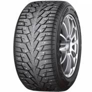 Yokohama Ice Guard IG55, 175/65 R14