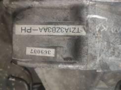 Продам АКПП TZ1 Субару Форестер SF5