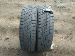 Goodyear Ice Navi 6, 155/65r14