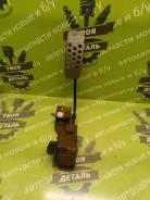 Педаль газа Infiniti Fx35 2004 [18919AM810] S50 3.5 VQ35DE 18919AM810
