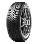 Kumho WinterCraft WP51, 195/50 R16