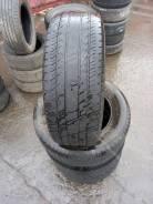 Bridgestone Ecopia, 265/60 R18
