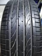 Bridgestone Dueler H/P Sport, 225 65 r17