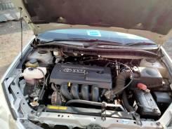Акпп 4WD Тойота Премио 245 кузов