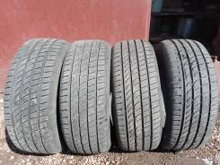 Gislaved Ultra Speed, 205/55 R16