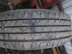 Dunlop, 225/60R17