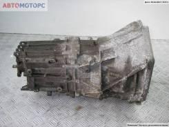 МКПП 6-ст. BMW 3 E90/E91/E92/E93 2005, 2 л, Бензин (2170017896)