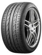 Bridgestone Potenza S001, 215/55 R17