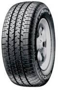 Michelin Agilis 51 Snow-Ice, 215/60 R16