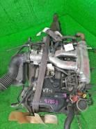 Продам двигатель с акпп в сборе Toyota JZX100 1JZGE (SET Trans)