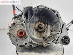 АКПП Opel Zafira B 2008, 1.9 л, дизель (TF80-SCAF40)