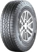 Continental CrossContact ATR, 275/40 R20
