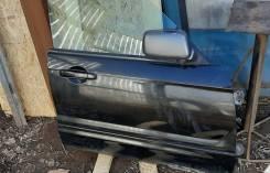 Дверь передняя правая Subaru Forester sg6