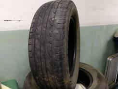 Dunlop, 205/65R16 95H