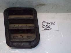 Решетка вентиляционная Hyundai ix35/Tucson (LM) 2010-2015 [9751017000]