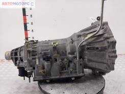 АКПП Nissan Armada (TA60) 2006, 5.6 л, бензин (95X30)