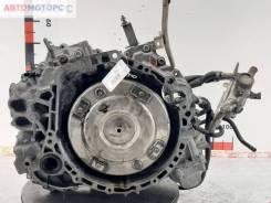 АКПП Nissan Murano (Z50) 2004, 3.5 л, бензин (VQ2)