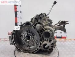 АКПП Mercedes W245 (B Class) 2006, 1.5 л, бенз (722801 / A1693711605)