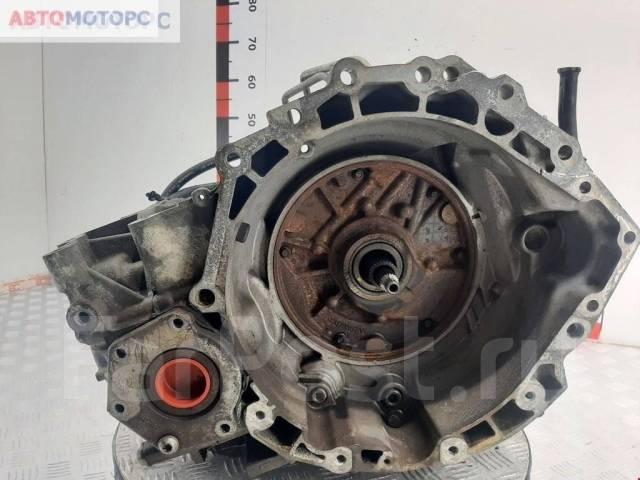 АКПП Chrysler Pacifica 2007, 4 л, бензин (04715867)