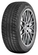185/55 R16 HIGH Performance87V Tigar (Michelin)