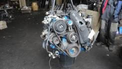 Двигатель 1kzte 2mod surf185 Prado95