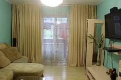 3-комнатная, улица Астафьева 27. Мыс Астафьева, агентство, 61,0кв.м. Интерьер