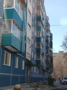 2-комнатная, улица Краснофлотская 22. Центр, агентство, 43,0кв.м.