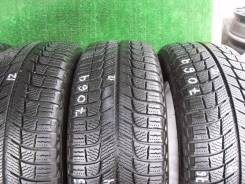 Michelin X-Ice, 185/60 R15