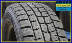 Dunlop Winter Maxx WM01, R18 225/55