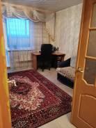 3-комнатная, бульвар Солнечный 4. Солнечный, частное лицо, 65,3кв.м.