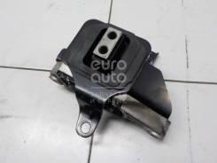Опора двигателя задняя Kia Sportage 21830D9900