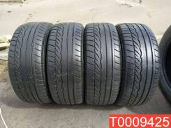 Dunlop SP Sport 01, 205/55 R16 95Y