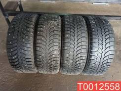 Bridgestone Blizzak Spike-01, 205/55 R16 95Y