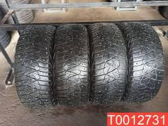 Dunlop Ice Touch, 205/55 R16 95Y
