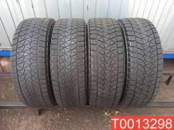 Bridgestone Blizzak DM-V2, 225/65 R17 95Y