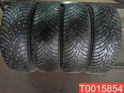 Pirelli Ice Zero 2, 205/60 R16 95Y