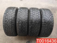 Gislaved Nord Frost 100, 225/65 R17 95Y