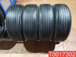 Bridgestone Dueler H/L 400, 225/55 R18 95Y