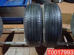 Michelin Latitude Tour HP, 235/65 R18 95Y