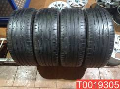 Bridgestone Potenza S001, 225/45 R19 95Y