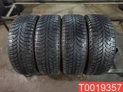 Bridgestone Blizzak Spike-01, 205/60 R16 95Y
