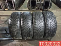 Michelin Latitude X-Ice North 2, 225/60 R17 95Y