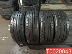Pirelli Cinturato P1, 205/55 R16 95Y