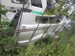 Крыло заднее правое Toyota LAND Cruiser Prado KZJ90 1KZ-TE