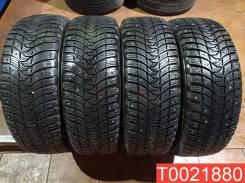 Michelin X-Ice North 3, 205/60 R16 95Y