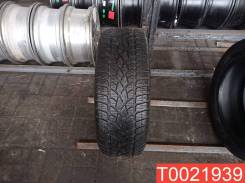 Dunlop SP Winter Sport 3D, 225/50 R17 95Y