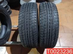 Dunlop Graspic DS2, 205/60 R16 95Y