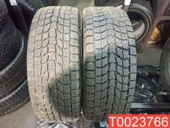 Dunlop Grandtrek SJ6, 275/70 R16 95Y