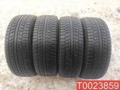 Dunlop SP Winter Ice 01, 205/60 R16 95Y